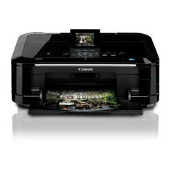 Canon Pixma MG6100 Ink Cartridges