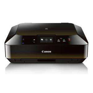 Canon Pixma MG6300 Ink Cartridges