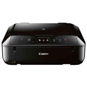 Canon Pixma MG6800 Ink Cartridges