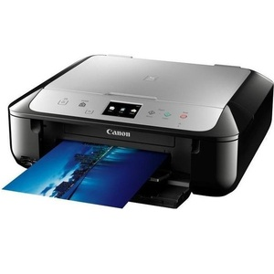 Canon Pixma MG6852 Ink Cartridges