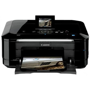 Canon Pixma MG8120 Ink Cartridges