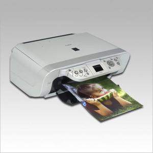 Canon Pixma MP460 Ink Cartridges