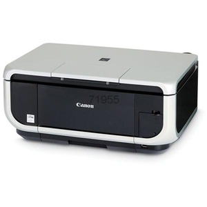 Canon Pixma MP600 Ink Cartridges