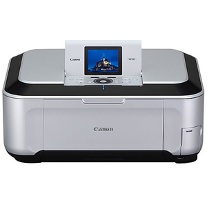Canon Pixma MP980 Ink Cartridges