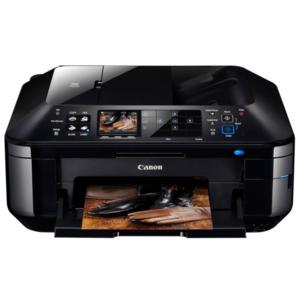 Canon Pixma MX884 Ink Cartridges