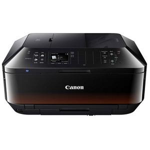 Canon Pixma MX925 Ink Cartridges