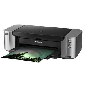 Canon Pixma Pro 100 Ink Cartridges