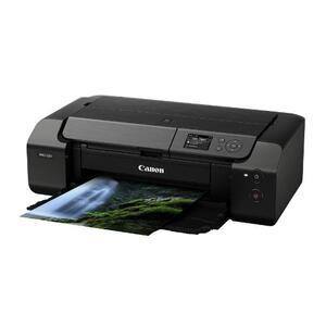Canon Pixma Pro 200 Ink Cartridges