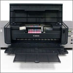 Canon Pixma Pro9000 MK II Ink Cartridges