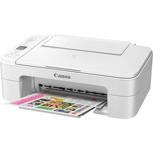 Canon Pixma TS3151 Ink Cartridges