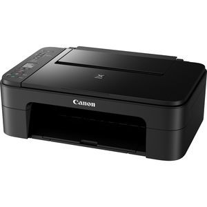 Canon Pixma TS3300 Ink Cartridges