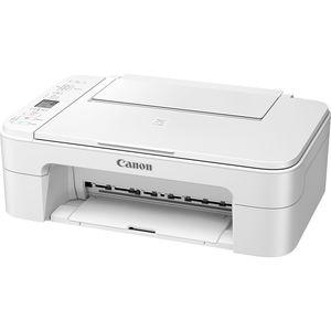 Canon Pixma TS3351 Ink Cartridges
