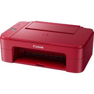 Canon Pixma TS3352 Ink Cartridges