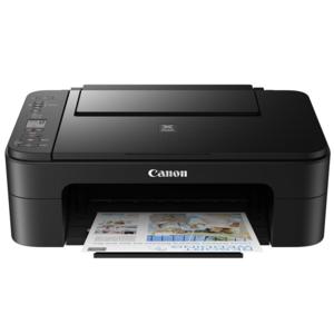 Canon Pixma TS3355 Ink Cartridges