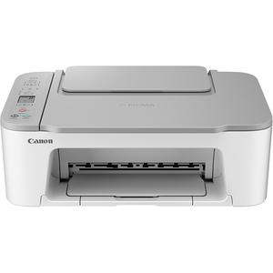 Canon Pixma TS3451 Ink Cartridges