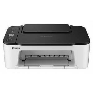 Canon Pixma TS3452 Ink Cartridges