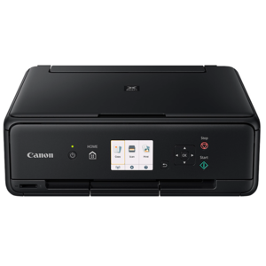 Canon Pixma TS5050 Ink Cartridges