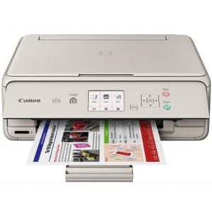Canon Pixma TS5053 Ink Cartridges