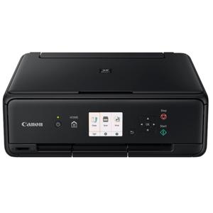Canon Pixma TS5055 Ink Cartridges