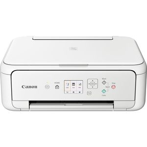 Canon Pixma TS5151 Ink Cartridges