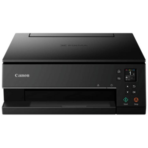 Canon Pixma TS6350 Ink Cartridges