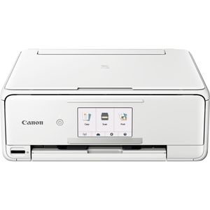 Canon Pixma TS8151 Ink Cartridges
