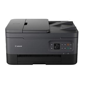 Canon Pixma TS7450 Ink Cartridges
