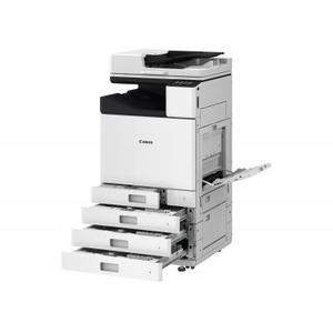Canon WG7550 Ink Cartridges