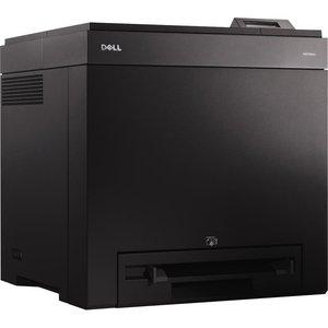 Dell 2150 Toner Cartridges