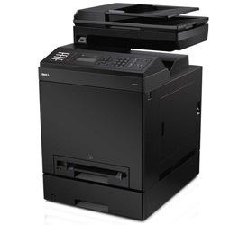 Dell 2155 Toner Cartridges