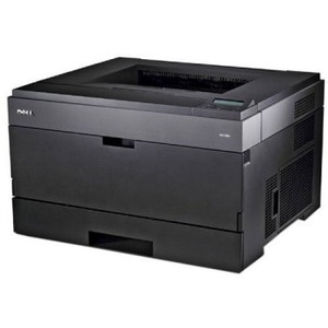 Dell 2330d Toner Cartridges