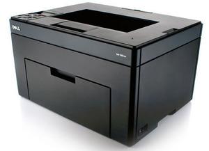 Dell 2350 Toner Cartridges
