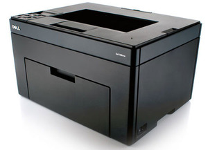 Dell 2350DN Toner Cartridges
