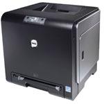 Dell 3010cn Toner Cartridges