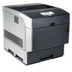 Dell 5100cn Toner Cartridges