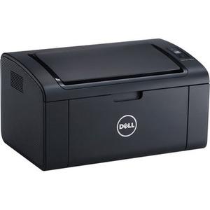 Dell B1160 Toner Cartridges