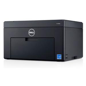 Dell C1660W Toner Cartridges