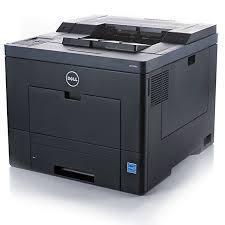 Dell C3760 Toner Cartridges