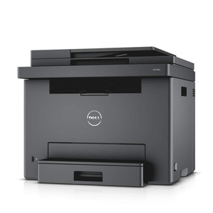 Dell E514dw Toner Cartridges
