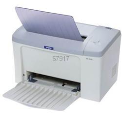 Epson EPL 6100 Toner Cartridges