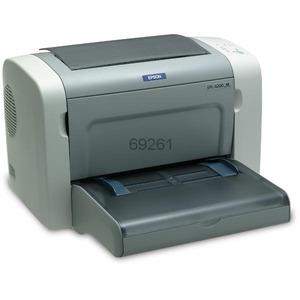 Epson EPL 6200 Toner Cartridges