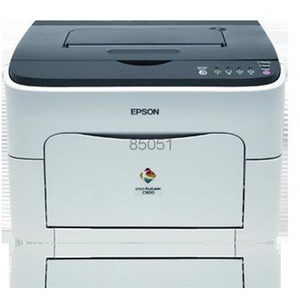 Epson AcuLaser C1600 Toner Cartridges