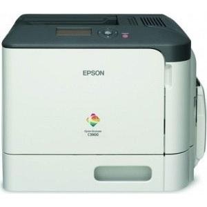 Epson AcuLaser C3900 Toner Cartridges