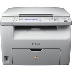 Epson AcuLaser CX17 Toner Cartridges
