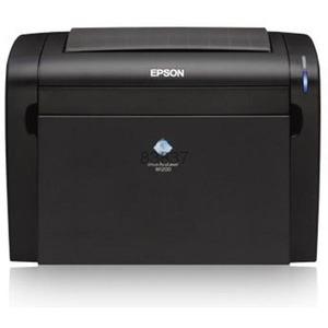Epson AcuLaser M1200 Toner Cartridges