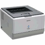 Epson AcuLaser M2000D Toner Cartridges