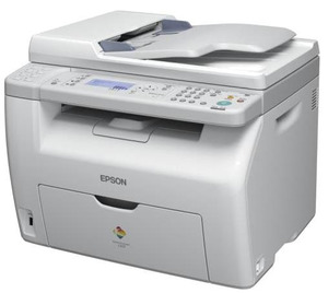 Epson AcuLaser MX14 Toner Cartridges