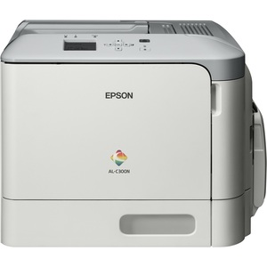 Epson Workforce AL C300 Toner Cartridges