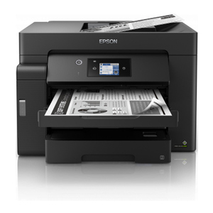 Epson EcoTank  Mono ET-M16600 Ink Cartridges