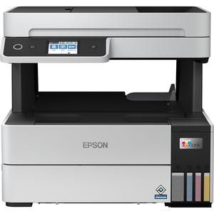 Epson EcoTank ET-5170 Ink Cartridges